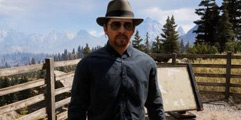 《孤岛惊魂5》德国限定DLC免费获取方法视频 怎么免费领取dlc?