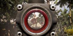 《孤岛惊魂5》核爆结局视频分享 核爆结局是什么?
