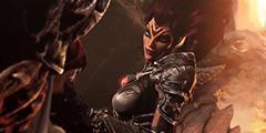 《暗黑血统3》最新实机演示视频 游戏怎么样?