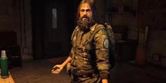 《孤岛惊魂5》普通雇佣兵介绍视频 普通雇佣兵有哪些?