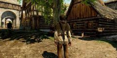 《天国:拯救》游戏机制玩家体会分享 玩家体验心得