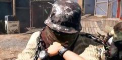 《孤岛惊魂5》击杀约瑟夫席德100种方法视频合集