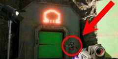 《孤岛惊魂5》全彩蛋位置视频介绍 彩蛋在哪里?