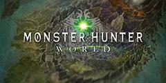 《怪物猎人世界》4月DLC视频介绍 4月都有哪些DLC?