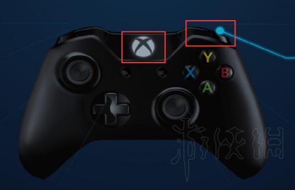 《莉蒂与丝尔的工作室》手柄键位设置方法 怎么设置手柄键位?