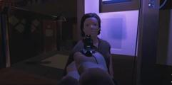 《孤岛惊魂5》困难难度急速钓鱼方法视频教学 怎么钓鱼?