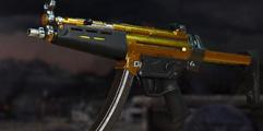 《孤岛惊魂5》枪械+弓箭测评图文分析 哪种武器好用?