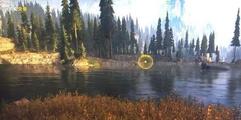 《孤岛惊魂5》钓上将方法操作介绍 远哭5怎么钓到上将?