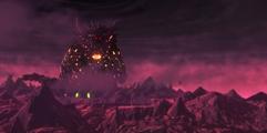 《二之国2:亡灵之国》上手操作战斗心得攻略 新手怎么玩?