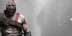 《战神4》奎托斯技能成长系统介绍视频 技能系统怎么样?
