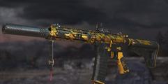 《孤岛惊魂5》全武器伤害手感分析评测 枪械大全