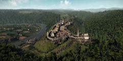 《天国:拯救》开局拿项链及盔甲武器方法视频