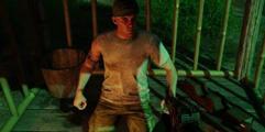 《孤岛惊魂5》野人装免费获得方法视频 野人装怎么获得?