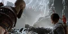 《战神》系列游戏2005-2018发展史视频分享