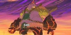 《二之国2:亡灵之国》魔瘴气怪物怎么打?最强魔瘴气怪物打法攻略