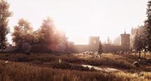 《孤岛惊魂5》最强武器推荐介绍 什么武器最好用?