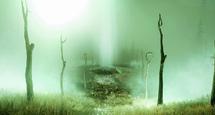 《孤岛惊魂5》全圣坛收集攻略 全圣坛位置地图图示详解