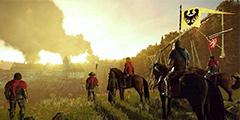 《天国:拯救》最好的盔甲获得视频教程 新版本怎么获得最好的盔甲?
