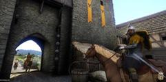 《天国:拯救》执政官之锤获得方法视频介绍 执政官之锤获怎么获得?