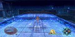 《伊苏8》跳出解决办法分享 游戏一直跳出怎么办?