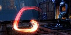 《战神4》全难度介绍及实战演示 游戏难度高吗?