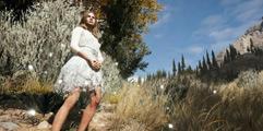 《孤岛惊魂5》联机模式刷无限技能点及钱方法视频