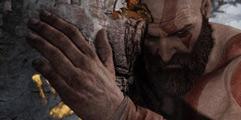 《战神4》通关视频解说攻略 最速流程视频攻略合集