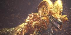 《怪物猎人世界》烂辉龙怎么打?烂辉龙特别调查任务图文详解