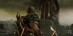《战神4》迷雾回音快速刷法介绍 怎么刷迷雾回音?