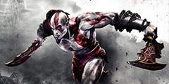 《战神4》藤蔓一起砍断方法分享 藤蔓怎么一起砍断?