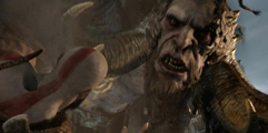 《战神4》全BOSS打法攻略视频合集 战神boss怎么打?