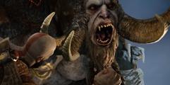 《战神4》藏宝图及宝藏全收集视频攻略 藏宝图在哪?