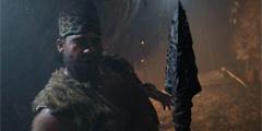 《孤岛惊魂5》画面撕裂怎么办?画面撕裂N卡解决办法