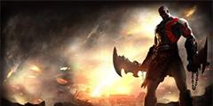 《战神4》闪退解决办法分享 游戏闪退怎么办?