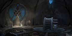 《战神4》亚尔夫海姆宝箱怎么拿?亚尔夫海姆宝箱获得方法介绍