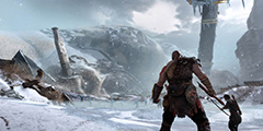 《战神4》游戏前需要了解的11件事 游玩前需要了解什么?