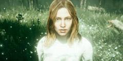 《孤岛惊魂5》女警成长记解说视频 游戏怎么玩?