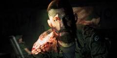 《孤岛惊魂5》全流程实况解说视频攻略
