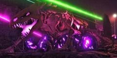 《孤岛惊魂5》娱乐流程解说视频攻略 游戏到底好不好玩?
