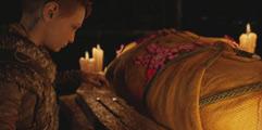 《战神4》高难度女武神保险打法视频 高难度女武神怎么打?