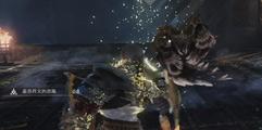 《战神4》全女武神挑战过关方法详解 英灵的决定者怎么解锁?