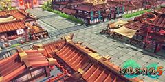 《幻想三国志5》全暗器介绍 都有哪些暗器?
