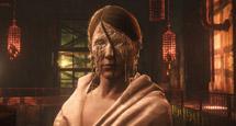 《恶灵附身2》全BOSS打法及全结局视频演示