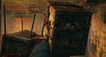 《恶灵附身2》武器全收集图文攻略 游戏有哪些武器?