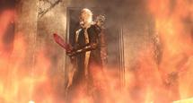 《恶灵附身2》全章节收集流程视频 收集要素有哪些?