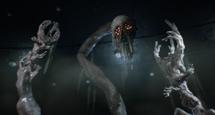 《恶灵附身2》中文剧情视频详解 剧情怎么样?