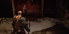 《战神4》怎么升级最快?快速升级方法分享