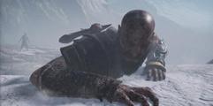 《战神4》挑战难度白金心得分享 装备符文推荐及解谜技巧