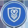 克瓦希尔护身符