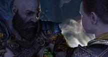 《战神4》藏宝图位置一览 藏宝图都在哪?
